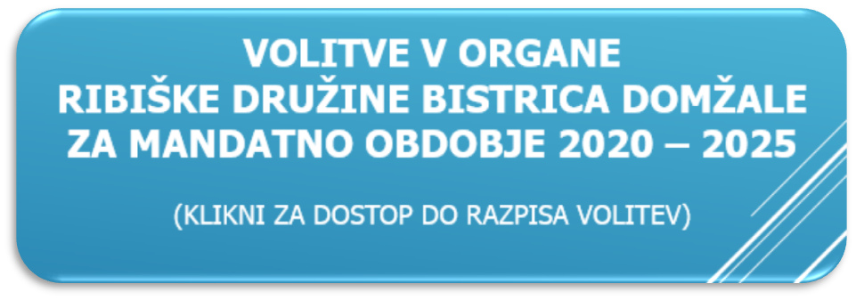 Volitve_2020-2025